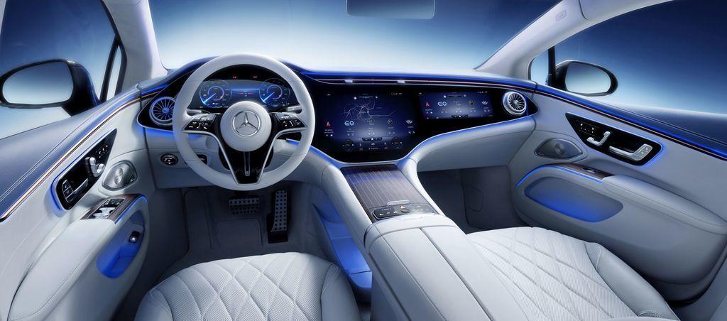 Content najluxusnejsi elektromobil mercedes eqs 2021 facelift autozurnal.com 14