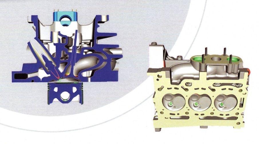 Content fiat firefly motory autozurnal.com 6