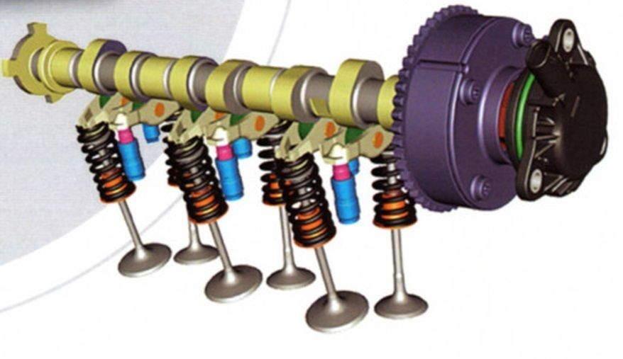 Content fiat firefly motory autozurnal.com 7