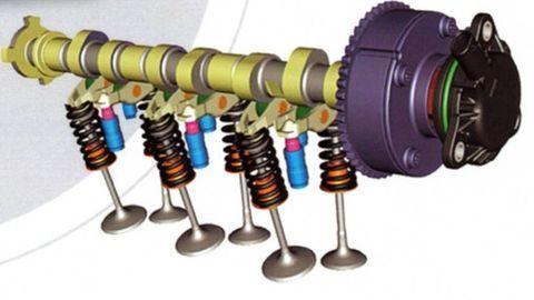 Thumb fiat firefly motory autozurnal.com 7