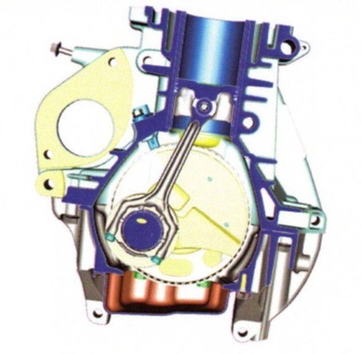 Content fiat firefly motory autozurnal.com 10
