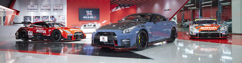 Content 22my new gt r nismo 2873 3 1200x312