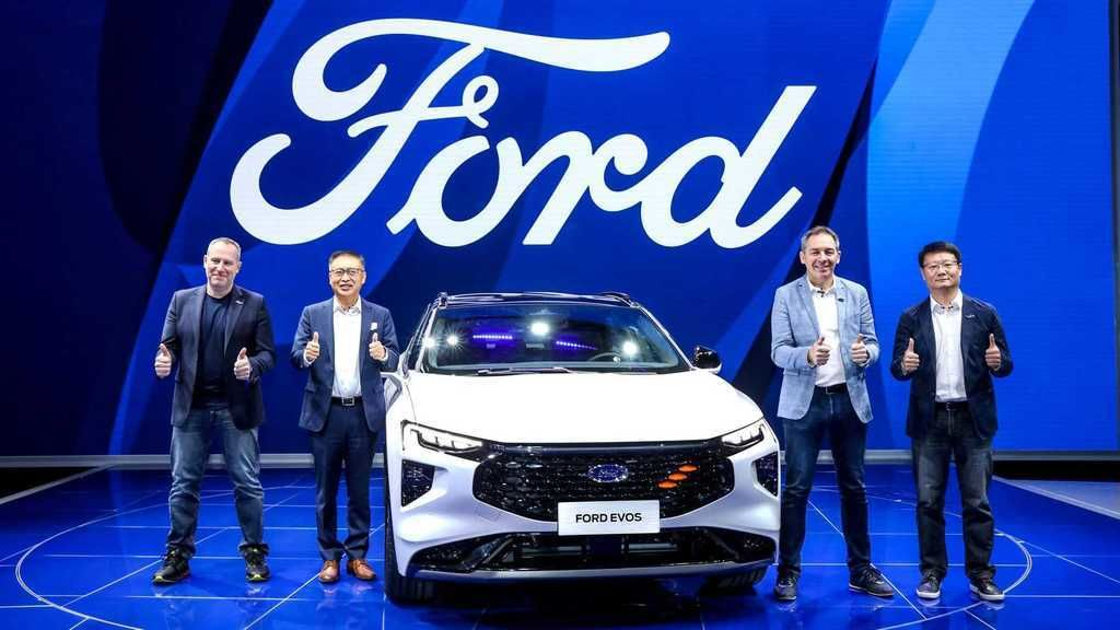 Content 2021 ford evos cn  1    k pia