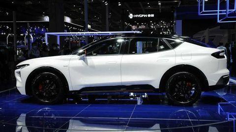 Thumb 2021 ford evos cn  5    k pia