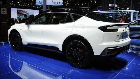 Thumb 2021 ford evos cn  6    k pia