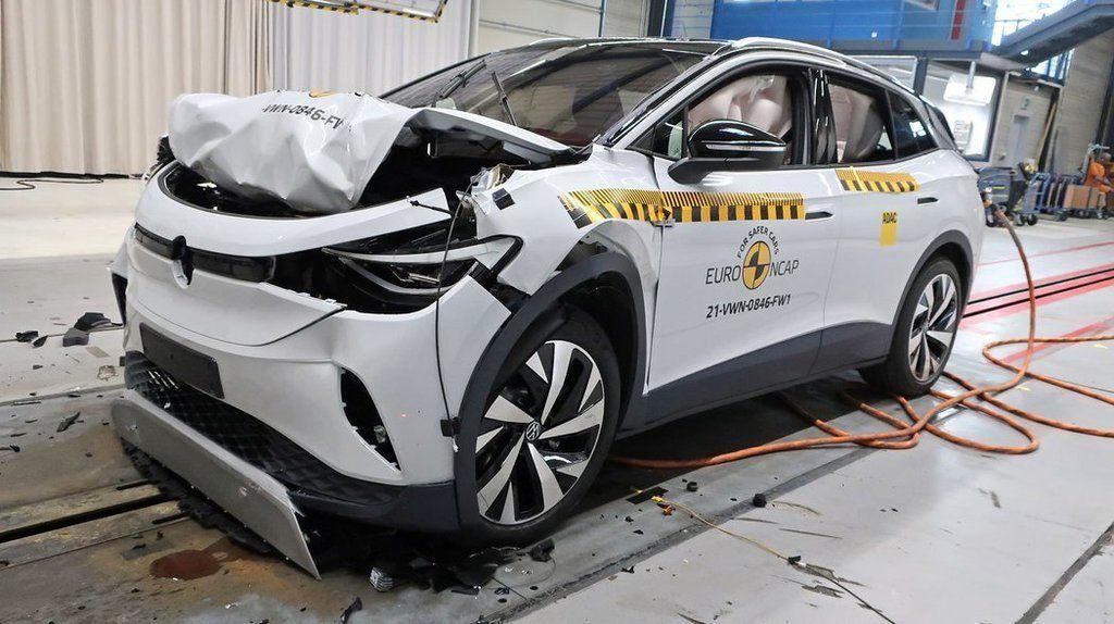 Content skdoa enyaq vw id4 crash test euroncap autozurnal.com 1