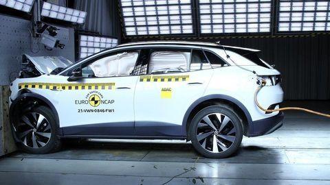 Thumb skdoa enyaq vw id4 crash test euroncap autozurnal.com 3