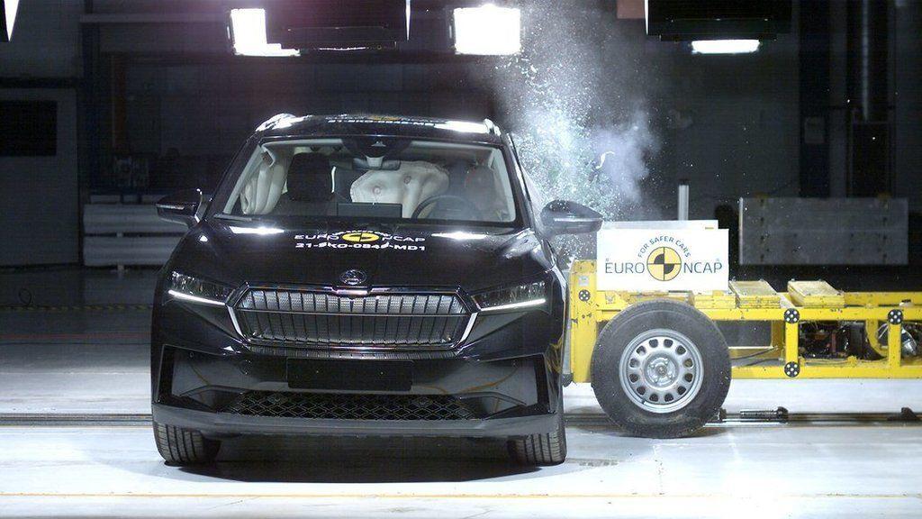 Content skdoa enyaq vw id4 crash test euroncap autozurnal.com 5