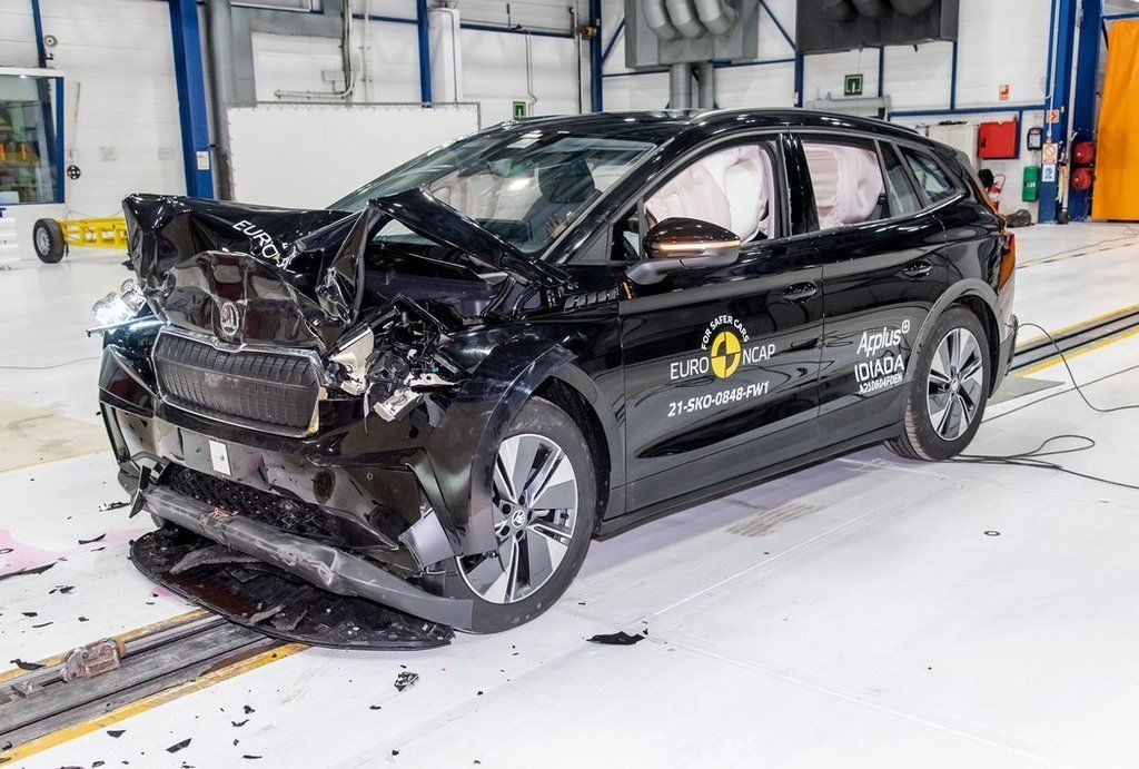 Content skdoa enyaq vw id4 crash test euroncap autozurnal.com 4