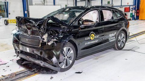 Thumb skdoa enyaq vw id4 crash test euroncap autozurnal.com 4
