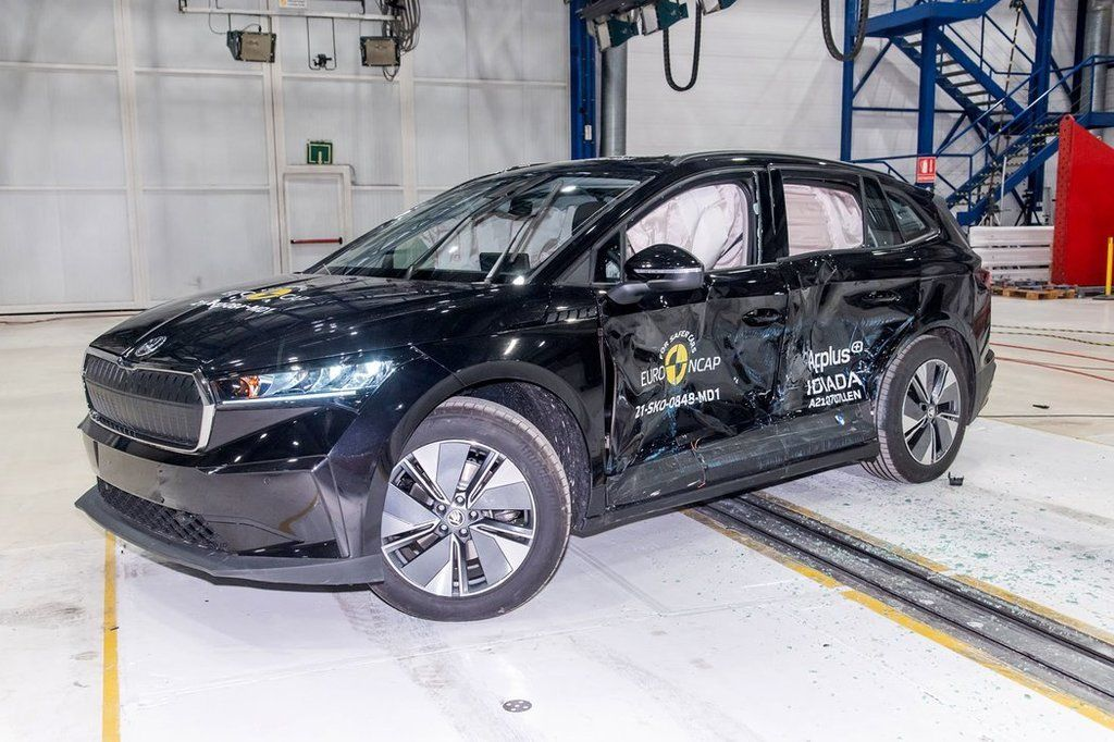 Content skdoa enyaq vw id4 crash test euroncap autozurnal.com 6