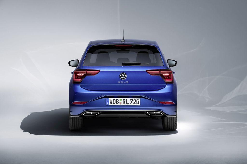 Content vw polo 2021 facelift autozurnal.com 4