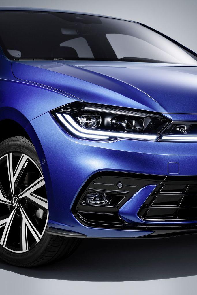 Content vw polo 2021 facelift autozurnal.com 5
