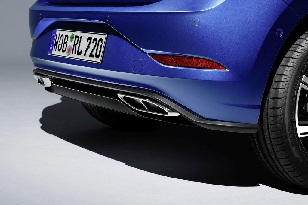 Content vw polo 2021 facelift autozurnal.com 7