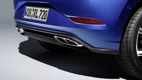 Thumb vw polo 2021 facelift autozurnal.com 7