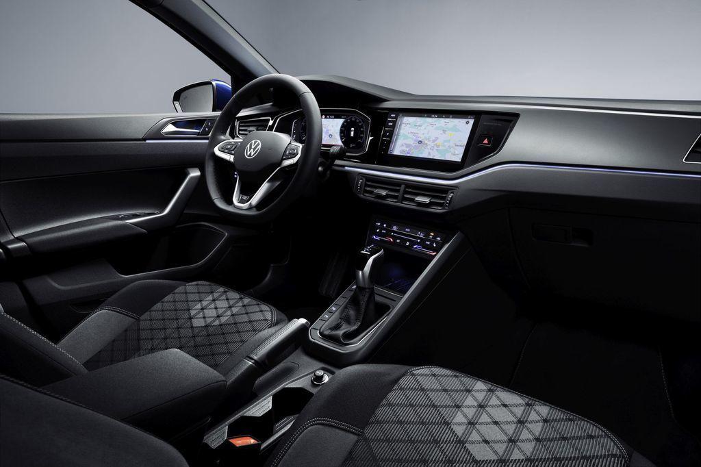 Content vw polo 2021 facelift autozurnal.com 9