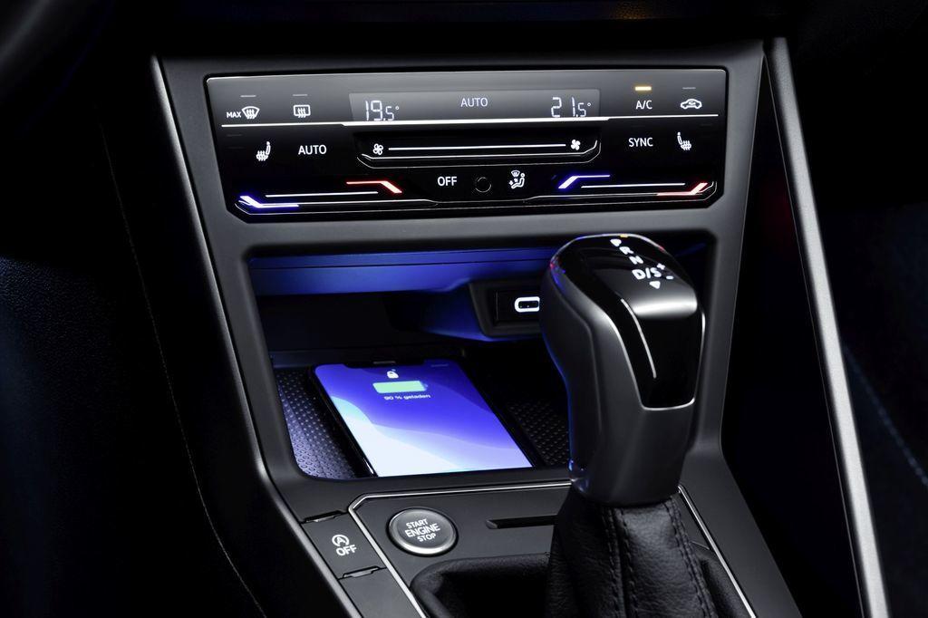 Content vw polo 2021 facelift autozurnal.com 10