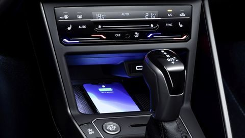 Thumb vw polo 2021 facelift autozurnal.com 10
