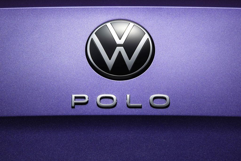 Content vw polo 2021 facelift autozurnal.com 16