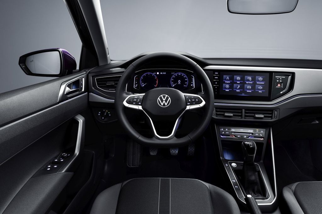 Content vw polo 2021 facelift autozurnal.com 17
