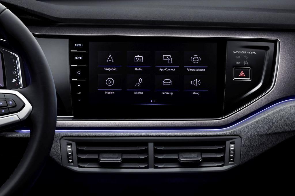 Content vw polo 2021 facelift autozurnal.com 20
