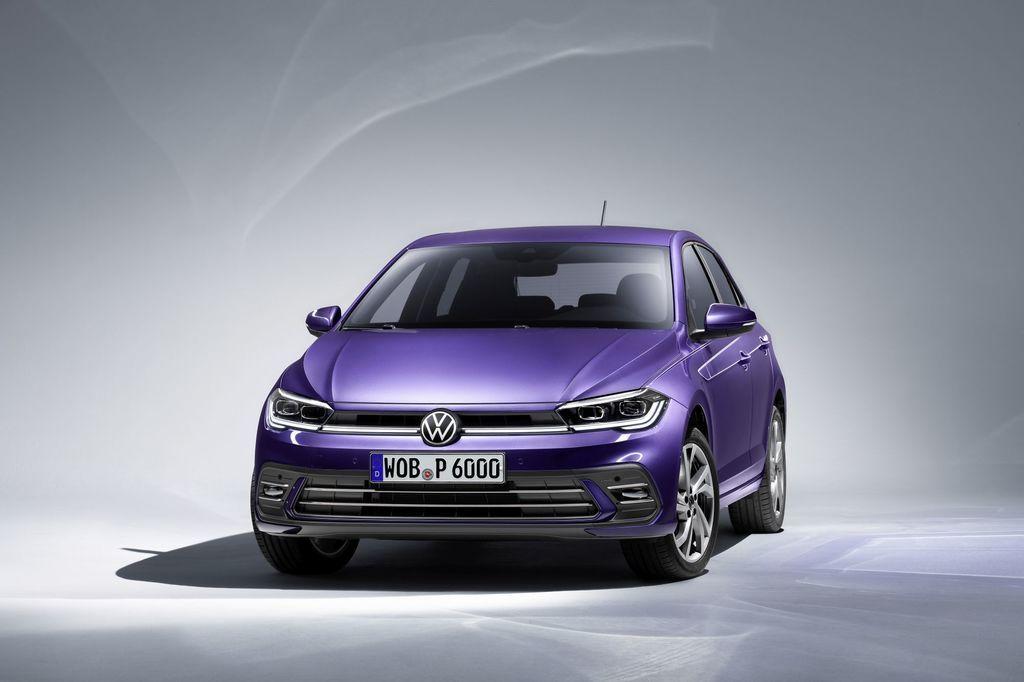 Content vw polo 2021 facelift autozurnal.com 12