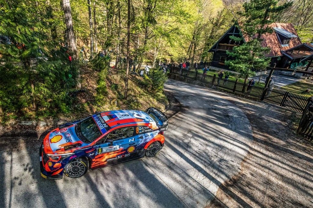 Content 2021croatiarally fd 076 1