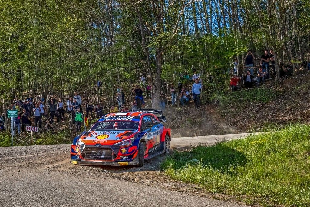 Content 2021croatiarally fd 117