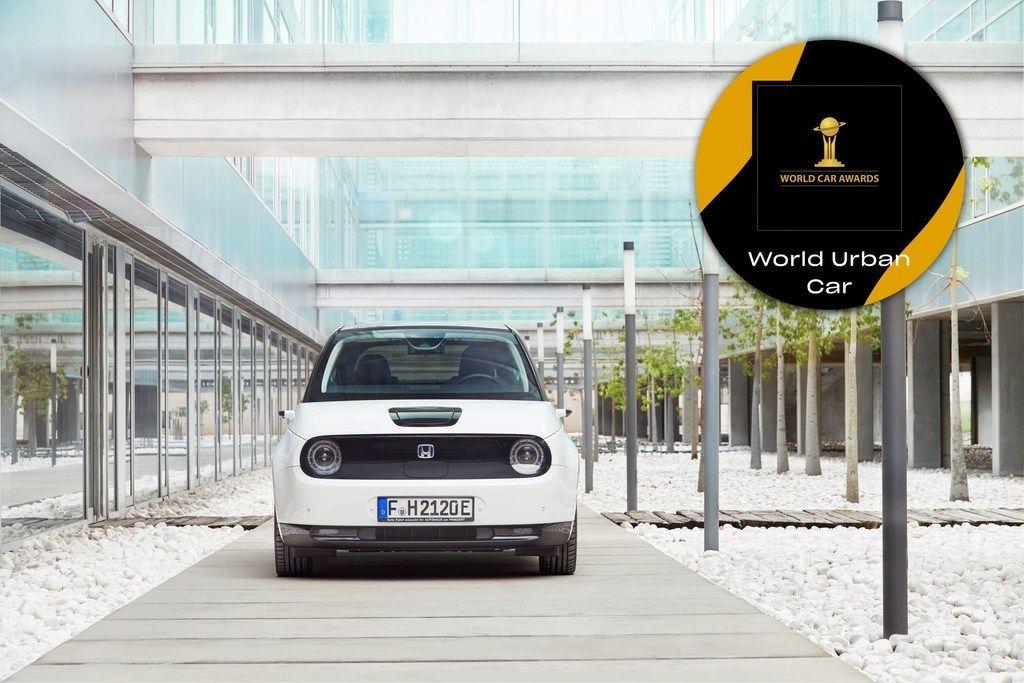 Content 331860 honda e triumphs at 2021 world car awards