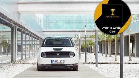 Thumb 331860 honda e triumphs at 2021 world car awards