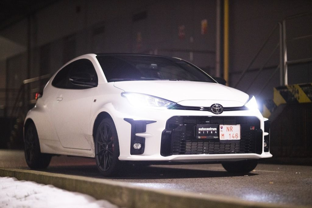 Content toyota nr