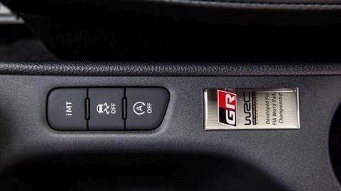 Thumb toyota gr yaris 2021 test autozurnal.com 48