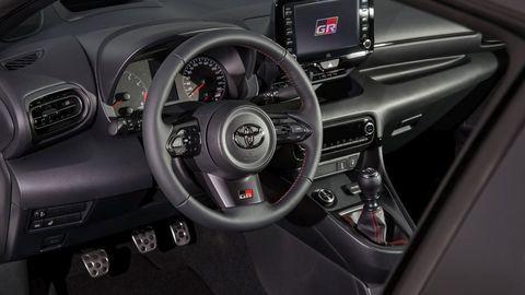 Thumb toyota gr yaris 2021 test autozurnal.com 50