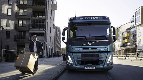 Thumb 02 elektrick  portf lio volvo trucks copy