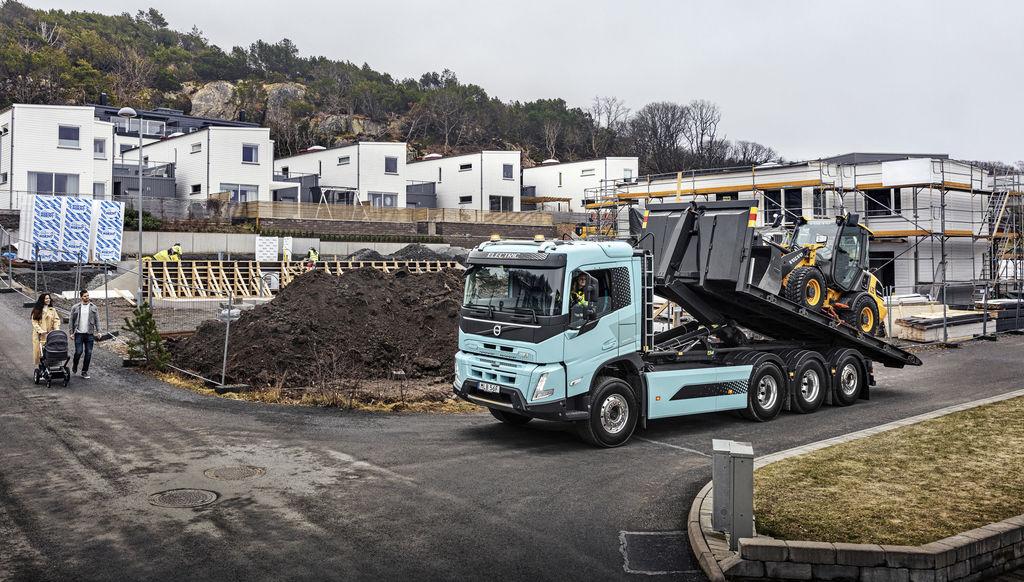 Content 04 elektrick  portf lio volvo trucks