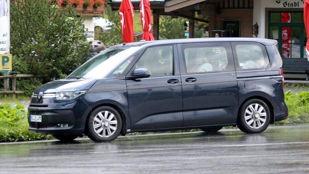 Content volkswagen mutlivan t7 autozurnal 5