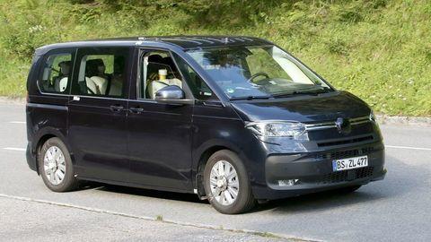 Thumb volkswagen mutlivan t7 autozurnal 7