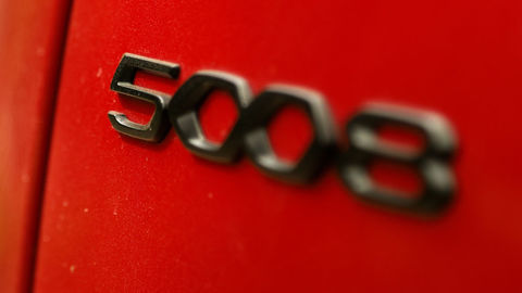 Thumb peugeot 5008 sk test 2021 1080p h264.00 03 18 05.still640