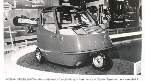 Thumb 1 koncept elektromobilu toyota comutter 1970