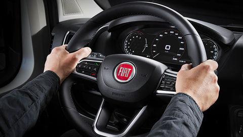 Thumb ducato mca comfort driving tabs video thumb 2 desktop 786x442
