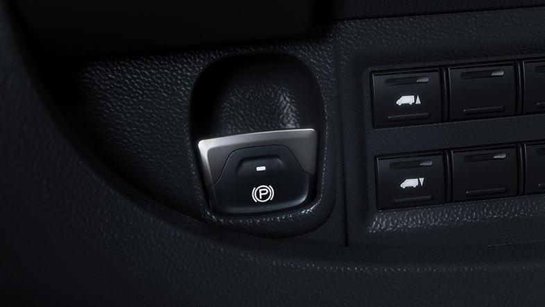 Content ducato mca comfort driving tabs video thumb 4 desktop 786x442