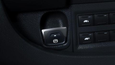 Thumb ducato mca comfort driving tabs video thumb 4 desktop 786x442