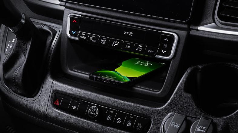 Content ducato mca comfort driving tabs video thumb 5 desktop 786x442