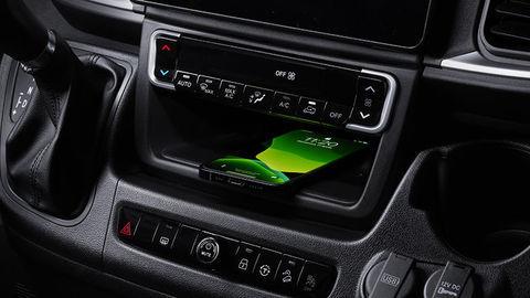 Thumb ducato mca comfort driving tabs video thumb 5 desktop 786x442