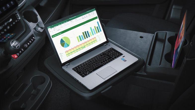 Content ducato mca comfort driving tabs video thumb 6 desktop 786x442