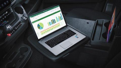 Thumb ducato mca comfort driving tabs video thumb 6 desktop 786x442