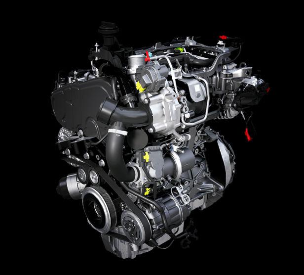 Content ducato mca engine 360 desktop 616x556