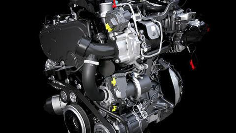 Thumb ducato mca engine 360 desktop 616x556