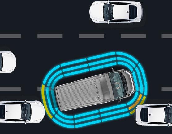Content ducato mca packs active park assist with 360 parking sensors desktop 556x435