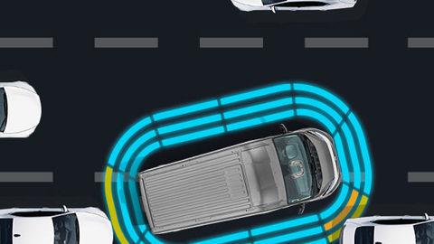 Thumb ducato mca packs active park assist with 360 parking sensors desktop 556x435